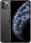 20190916102150_apple_iphone_11_pro_max_64gb