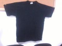Camisa de malhas Unisex lote de 232 peças