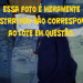 lote calcas jeans