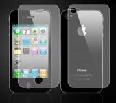 Película para proteção de tela de smartphone