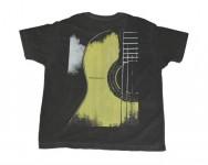Camiseta Osklen lote 50 peças