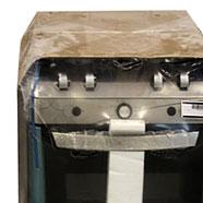 avaria-sim-08
