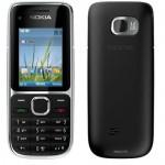 1371426498_520268835_1-lote-com-20-aparelhos-nokia-c201-NOVOS-COM-NF-mogilar