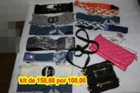 1372203810_522555479_1-Fotos-de--Bolsas-e-cintos-lote-1000-0reais-frete-gratis