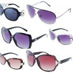page óculos