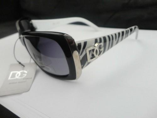 Lote de Óculos de Sol da DG Eyewear 8ddcbf9691