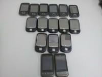 1374803107_524920906_1-Fotos-de--Lote-de-16-Smartphones-HTC