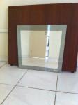 espelho 01