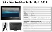 smile 5619