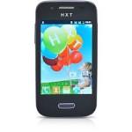 smartphone-hxt-i93-android-amoled-1ghz-homologadado-anatel-9292-MLB20013613713_122013-O
