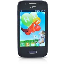 smartphone hxt i93 azul dual chip e bom