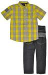 calca-camisa-casual-importada-blac-label-tamanho-12_MLB-O-4132463599_042013