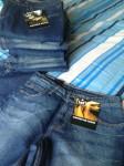 1385581275_570833730_1-Lote-de-19-calcas-Jeans-da-LEE-original-Jardim-Oriente