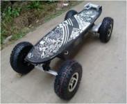 1374264391_529737639_1-Skate-eletrico-800w-sem-fio-lote-com-20-unidades-na-caixa-Vila-Andrade