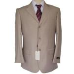 1388337824_582537582_1-Fotos-de--Ternos-masculinos-excelente-acabamento-lote-com-19-ternos