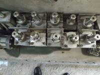 1386802928_576619040_5-Lote-de-24-unidades-de-cilindros-Pneumaticos-e-Hidraulico-Empregos-e-negocios