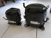 Lote-de-10-Motores-de-Geladeira-Refrigeracao