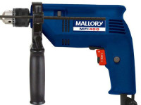 furadeira-de-impacto-mallory-400-watts-110-volts_MLB-O-2948734077_072012