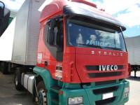 1390079377_590445688_1-Iveco-stralis-420-teto-alto-4x2-2009-lote-de-3-unidades-todos-originais-unico-dono-revis-Vila-Isa