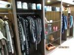 1390881494_594318479_2-Lote-de-250-pecas-de-roupas-novas-de-grandes-marcas-Sao-Paulo