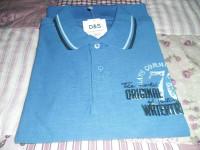 1389616971_588200005_1-Torro-Lote-de-Camisetas-Sitio-Cercado