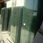 1390529635_592723153_1-Fotos-de--Lotes-de-vidros-temperados-011-2805-0137-9-7201-8257