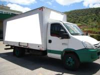 1390078299_590441972_1-Iveco-Daily-70c16-bau-200910-original-unico-dono-lote-de-7-unidades-Vila-Isa