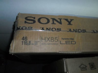 1388750600_583998940_4-Lote-com-4-Smart-Tv-3d-Led-Philips-Sony-leia-o-anuncio-TV-audio-Video