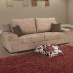1390909078_594546002_1-Sofa-em-lote-apenas-10-sofas-nesse-preco--Liberdade