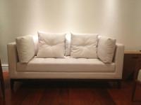 1390909718_594549303_1-Fotos-de--Sofa-em-lote-grande-promocao-lote-com-5-sofas