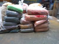 1390567182_592947201_3-lote-850kg-pvc-vinil-shore-5560-diversas-cores-injecao-plastico-Negocio-Industria-Agro