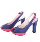 1390486745_592570520_1-Fotos-de--Estoque-de-loja-de-sapatos