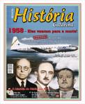 170208-revista-hcatarina