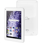 tablet-multilaser