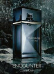 Perfume Encounter EDT Masculino 100ml Calvin Klein-001