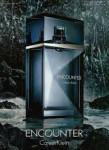 Perfume Encounter EDT Masculino 100ml Calvin Klein-001
