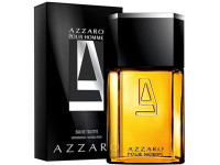 azzaro2