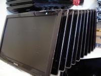 1386787209_576578044_1-Fotos-de--TV-LCD-24-Full-HD-Original-LCD-ruim-lote-c10-TVs