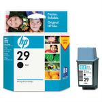 HP 51629A-RM105