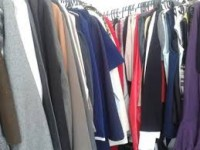 lote-roupas-fem