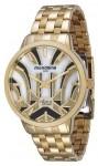 Lote relógio de pulso Mondaine – modelo 76394LPMVDE1