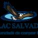 PLAC SALVADOS