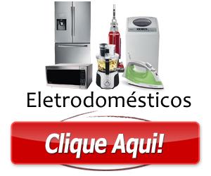 eletrodomesticos