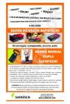 SAFISTECH - Flyer Frente1426285297