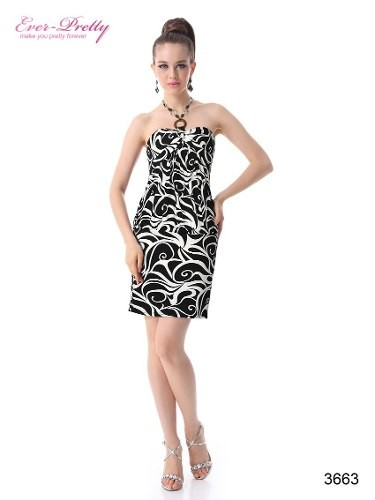 3a730f180 vestido-liquida-vestidos-importado-de-1499-por-499-. vestido-liquida- vestidos-importado-de-1499-por-499-