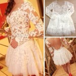 vestido renda1427811224