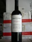 Vinhos 0021429019284