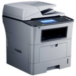 multifuncional-samsung-scx-5835fn-laser-preto-e-branco-photo21047147-45-8-131428339218