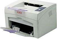 impressora 3125