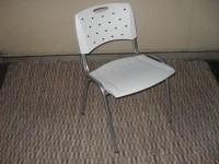 Cadeira Cavaletti 21434739276